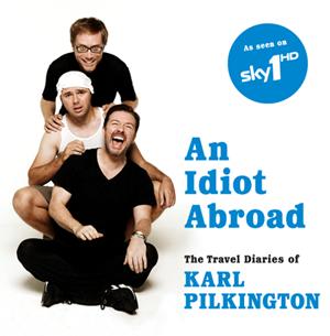 Index-idiot_abroad
