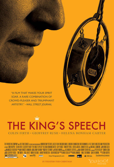 The-kings-speech-movie-poster