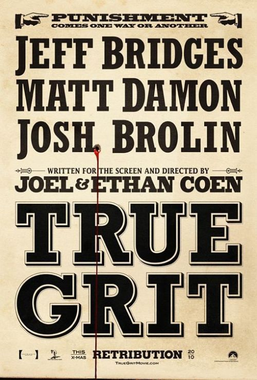 True_grit_movie_poster1