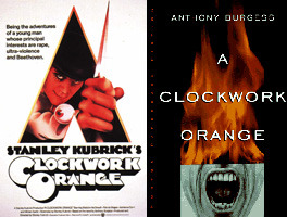A-clockwork-orange-poster