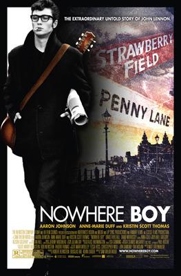 Nowhereboy_copy