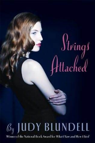 Strings_attached_by_judy_blundell
