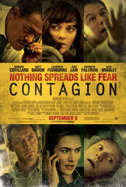 Contagion-poster-08-480x710